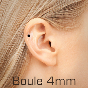 piercing-helix-taille-boule-4mm